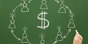 Intra Family Loans