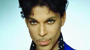 Prince 4